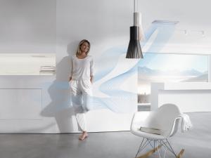 zehnder-lady-air-flowing-300x210