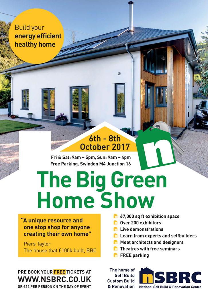 big-green-show17