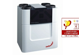 comfoair-q600-ph-approved-300x210
