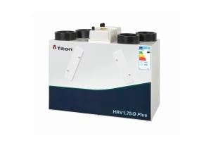titon-hrv1-75-q-300x2120
