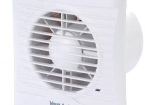 100mm Panel Axial Fan 002