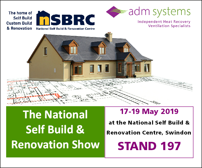 NSBRC19-May