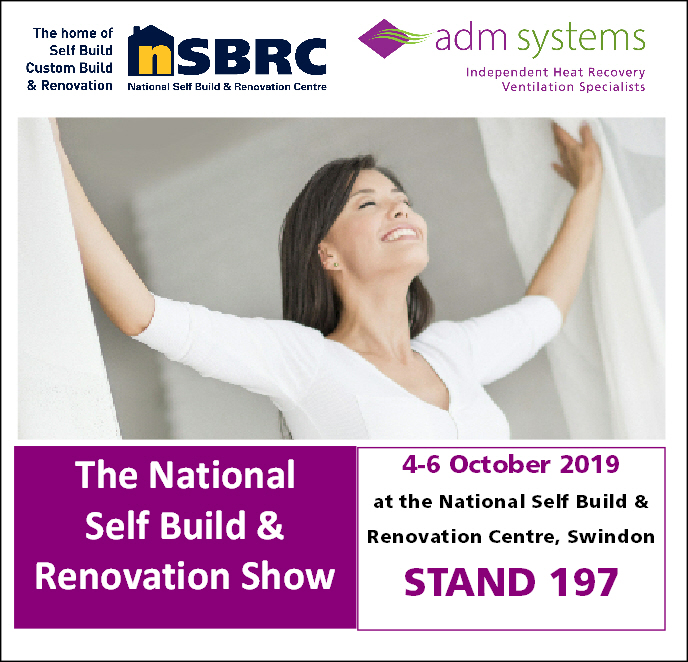 NSBRC19-October