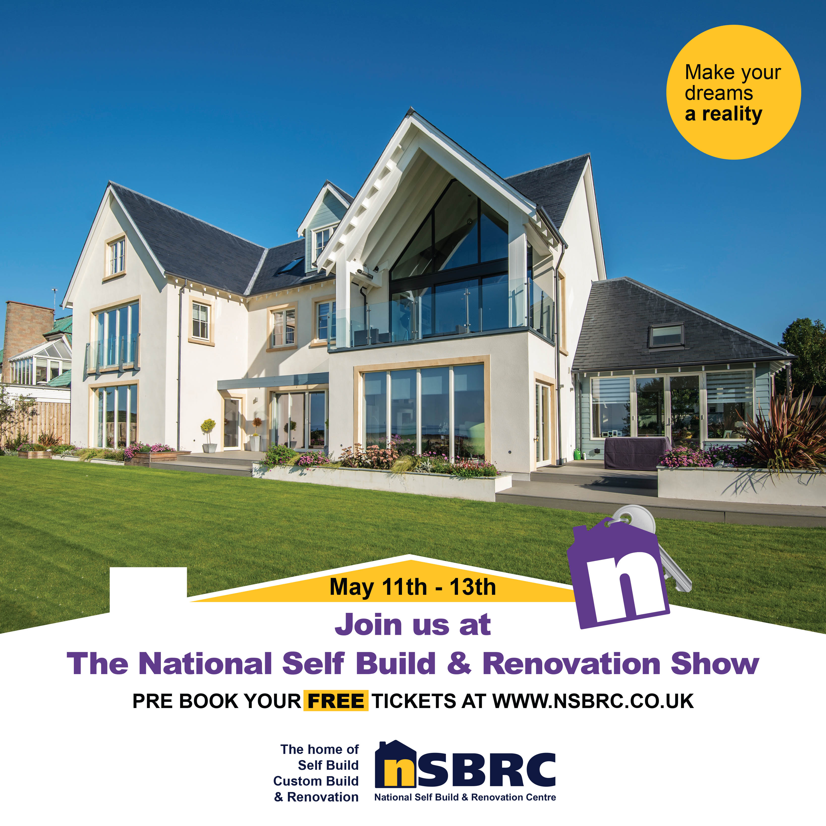 NSBRC_NSBRS_Sharing_Graphic_MAY_18_Show_1200x1200px