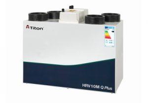 hrv10m-q-plus-400x400