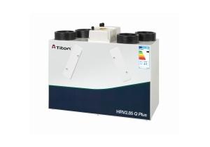 titon-hrv2-85-q-300x210